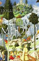 The Medici (Paperback)