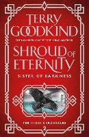 Shroud of Eternity (Paperback)