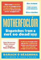 Motherfocloir