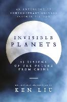 Invisible Planets (Paperback)
