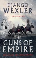Guns of Empire (Paperback)