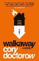 Walkaway (Paperback)