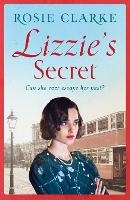 Lizzie's Secret (Paperback)