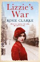 Lizzie's War (Hardback)