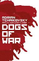 Dogs of War (Hardback)