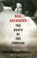 The Death of the Fronsac: A Novel (Hardback)