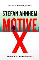 Motive X