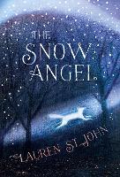 The Snow Angel (Hardback)