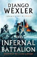 The Infernal Battalion (Paperback)