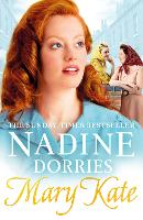 Mary Kate (Paperback)