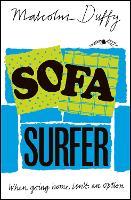 Sofa Surfer (Hardback)