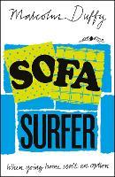 Sofa Surfer (Paperback)