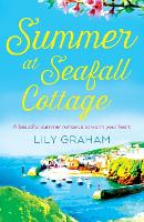 Summer at Seafall Cottage: A beautiful summer romance to warm your heart (Paperback)
