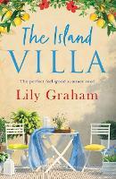 The Island Villa: The perfect feel good summer read (Paperback)