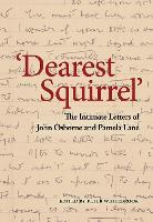 'Dearest Squirrel...'