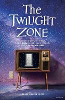 The Twilight Zone - Oberon Modern Plays (Paperback)