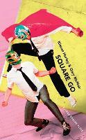 Square Go - Oberon Modern Plays (Paperback)