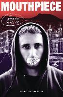 Mouthpiece - Oberon Modern Plays (Paperback)
