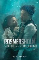 Rosmersholm - Oberon Modern Plays (Paperback)