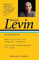 Hanoch Levin: Selected Plays One: Krum; Schitz; The Torments of Job; A Winter Funeral; The Child Dreams - Oberon Modern Plays (Paperback)