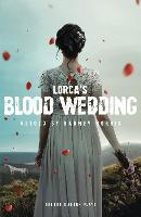 Blood Wedding - Oberon Modern Plays (Paperback)