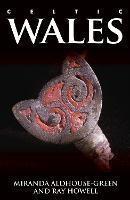 Celtic Wales (Paperback)
