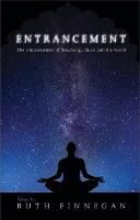 Entrancement: The consciousness of dreaming, music and the world (Paperback)