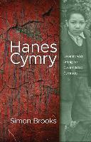 Hanes Cymry: Lleiafrifoedd Ethnig a'r Gwareiddiad Cymraeg (Paperback)