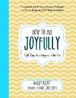 How to Age Joyfully