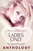 Ladies Only (Paperback)