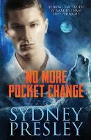 No More Pocket Change (Paperback)