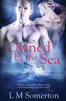 Owned by the Sea (Paperback)