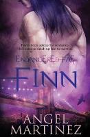 Finn - Endangered Fae 1 (Paperback)
