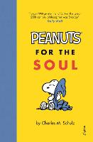 Peanuts for the Soul (Hardback)