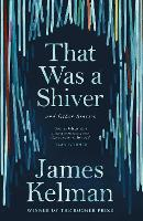That Was a Shiver, and Other Stories (Paperback)