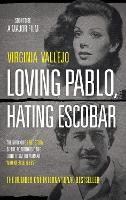 Loving Pablo, Hating Escobar (Paperback)