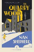 The Quarry Wood - Canons (Paperback)