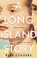 A Long Island Story (Paperback)