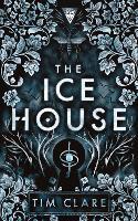 The Ice House (Hardback)