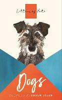Letters of Note: Dogs (Paperback)
