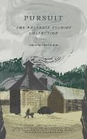 Pursuit: The Balvenie Stories Collection (Hardback)