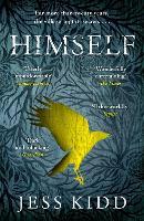 Himself (Paperback)