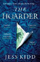 The Hoarder (Paperback)