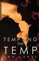 Tempting the Temp (Paperback)