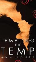 Tempting the Temp (Hardback)