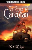 The Prince of Carentan (Paperback)