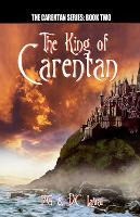 The King of Carentan (Paperback)