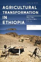 Agricultural Transformation in Ethiopia: State Policy and Smallholder Farming - Africa Now (Hardback)
