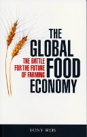 The Global Food Economy (Revised and Expanded Edition)