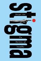 Stigma: The Machinery of Inequality (Paperback)